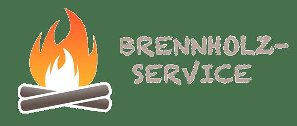 Logo Brennholzvergleich für Deutschland